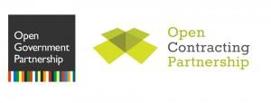 Banner-OGPOCP